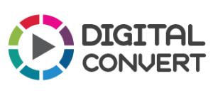 Digital Convert | Conversione VHS in DVD, Conversione VHS-C in DVD, Conversione MINI DV in DVD, Conversione Super8 su DVD